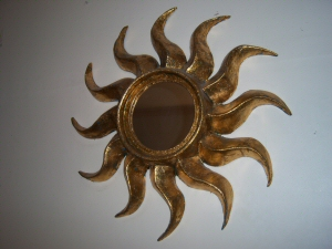 Link - Sun Mirror 2004 (For Sale)